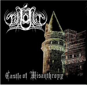 rise-in-hatred-castle-of-misanthropy