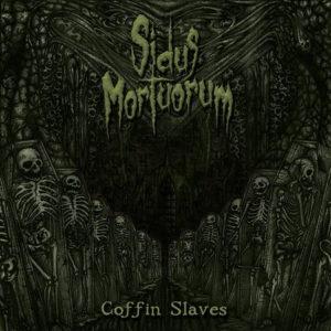 sidus-mortuorum-coffin-slaves