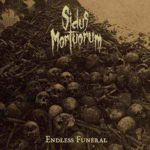 sidus-mortuorum-endless-funeral