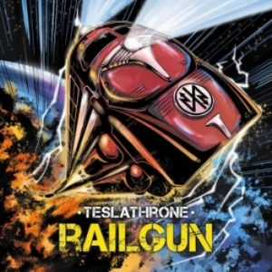 teslathrone-railgun