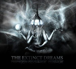the-extinct-dreams-%d0%bf%d0%be%d1%82%d1%83%d1%81%d1%82%d0%be%d1%80%d0%be%d0%bd%d0%bd%d0%b5%d0%b5-%d1%81%d0%b8%d1%8f%d0%bd%d0%b8%d0%b5