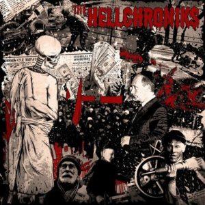 the-hellchroniks-the-hellchroniks