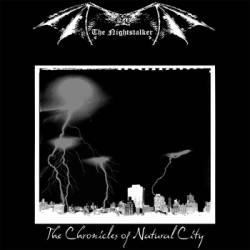 the-nightstalker-the-chronicles-of-natural-city