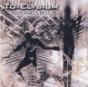 to-elysium-nightmares-nest