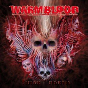 warmblood-timor-mortis