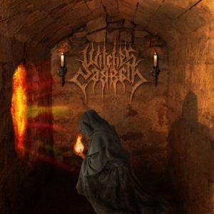 witches-sabbath-witches-sabbath