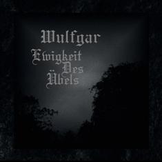 wulfgar-ewigkeit-des-ubels