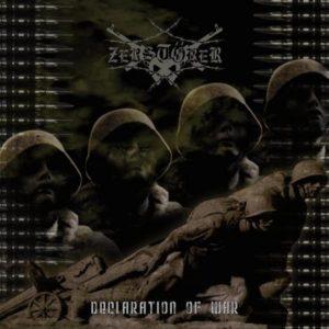 zerstorer-declaration-of-war