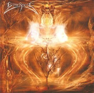 bitterness-autumns-fall