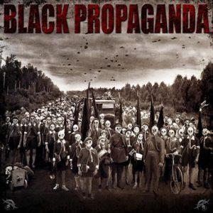 black-propaganda-black-propaganda