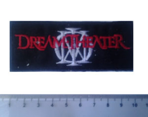 dream-theater-patch