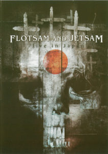 flotsam-and-jetsam-live-in-japan