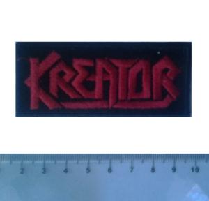 kreator-patch