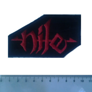 nile-patch