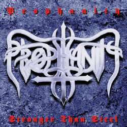 prophanity-stronger-than-steel