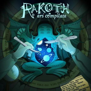 rakoth-ars-compilata