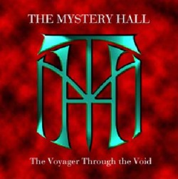 the-mystery-hall-the-voyager-through-the-void