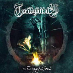 twilightfall-the-energy-of-soul