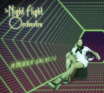 nightflightambercd2