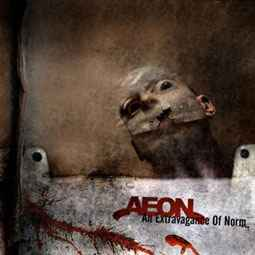 AEON An extravagance of norm