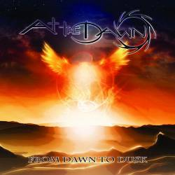 AT THE DAWN From Dawn to Dusk
