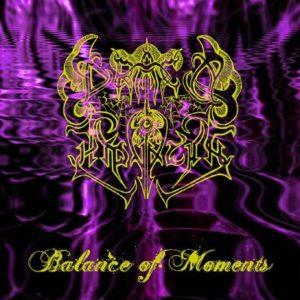 DRACO HYPNALIS Balance of Moments