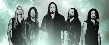 EVERGREY_photo