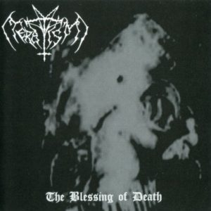 TERATISM The Blessing of Death