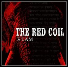 THE RED COIL Lam