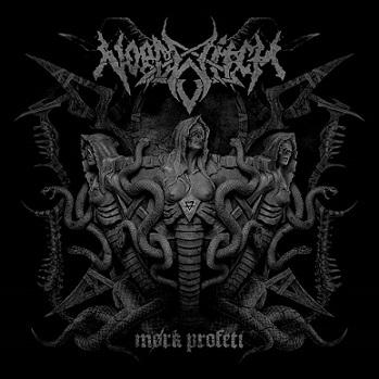 NORDWITCH Mørk Profeti