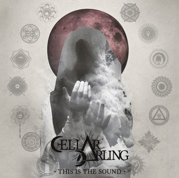 cellardarlingthisisthesoundcd