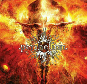PERIHELION Perihelion
