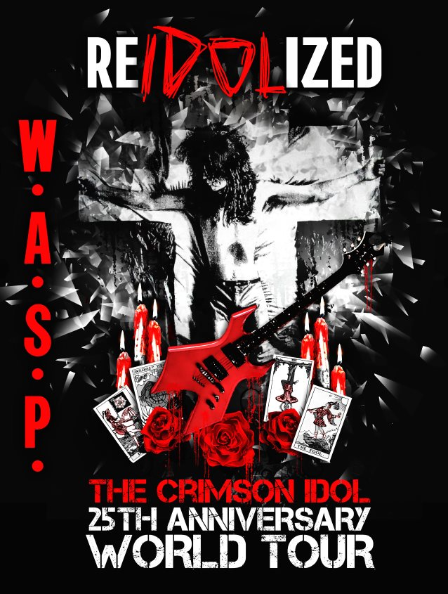 waspreidolized2017tourposter