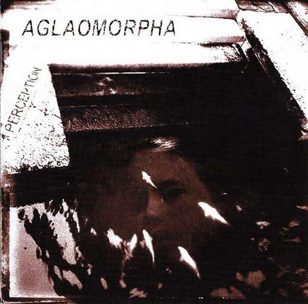 AGLAOMORPHA Perception
