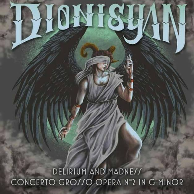 dionisyan-cover