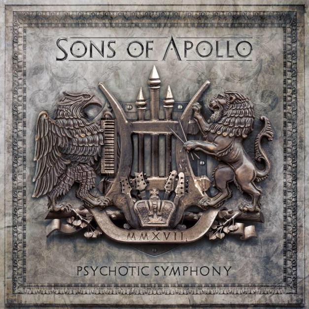 sonsofapollo-cover