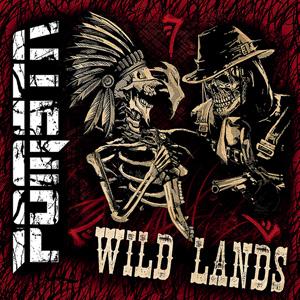 POMSTA Wild Lands