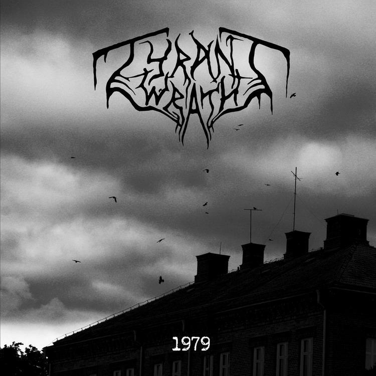 TYRANT WRATH 1979