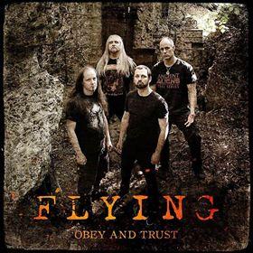 FLYING2017