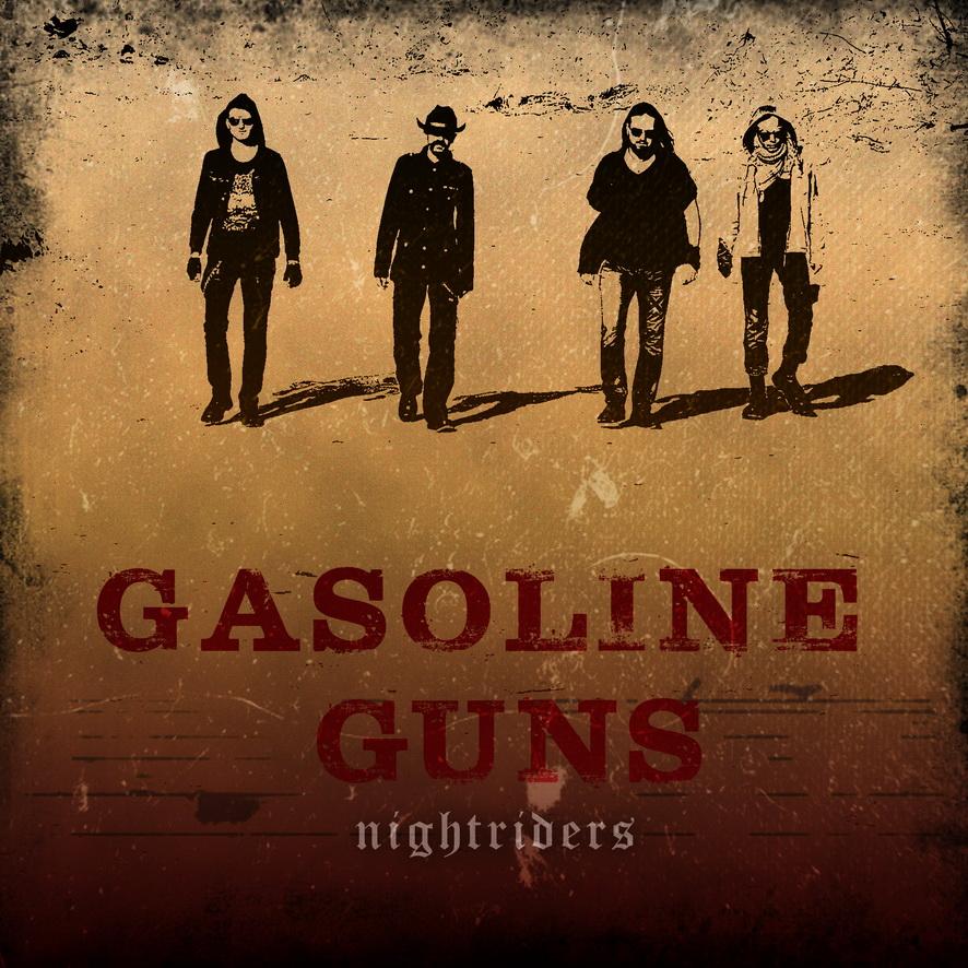 GG nightriders