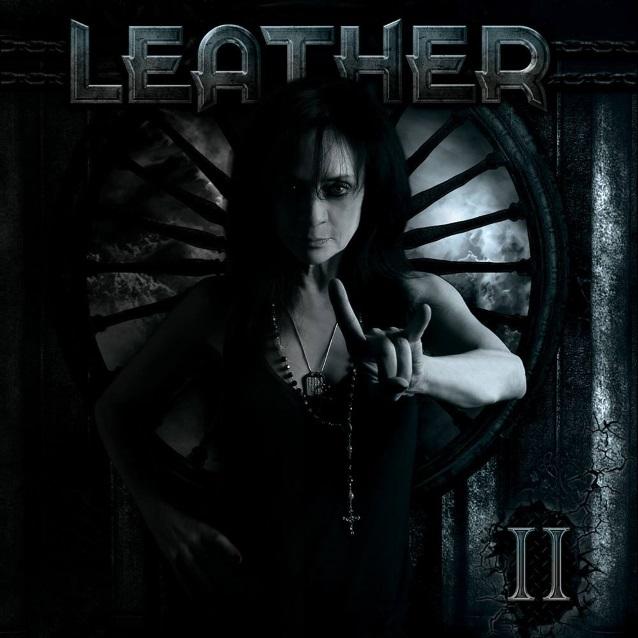 leatheriialbumcover