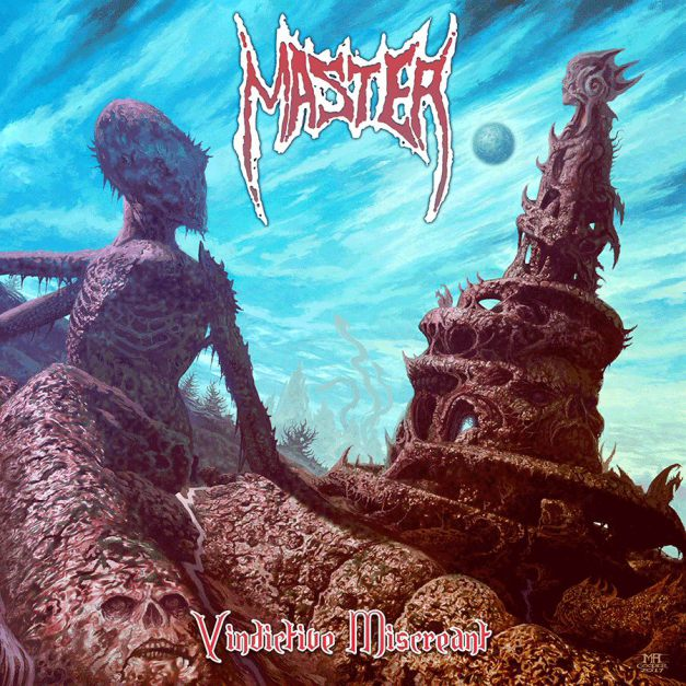 master-cover