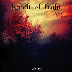 BEREFT OF LIGHT Hoinar