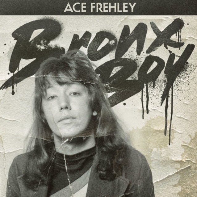 acefrehleybronxboycd