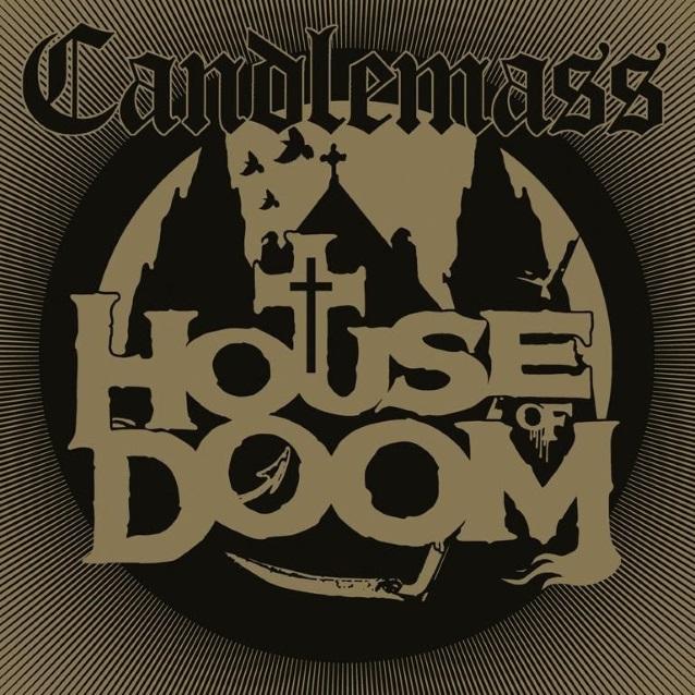candlemasshouseofdoomep