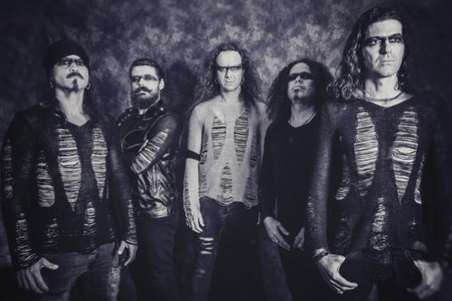 moonspell2017band_638