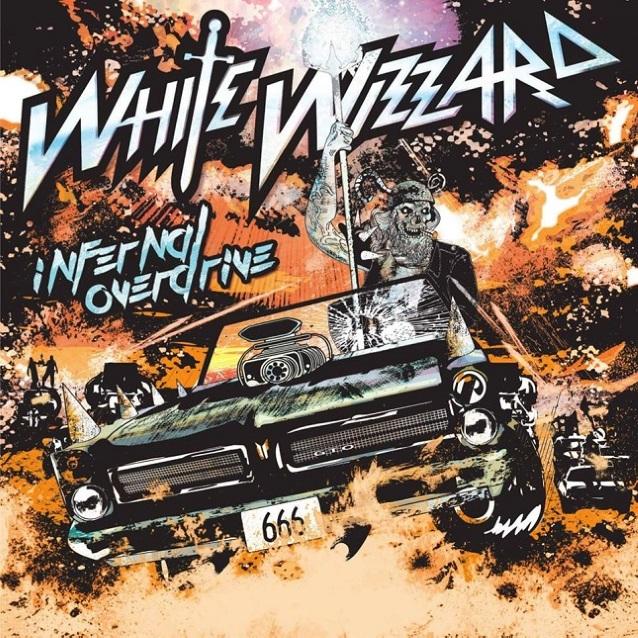 whitewizzardinfernalcd