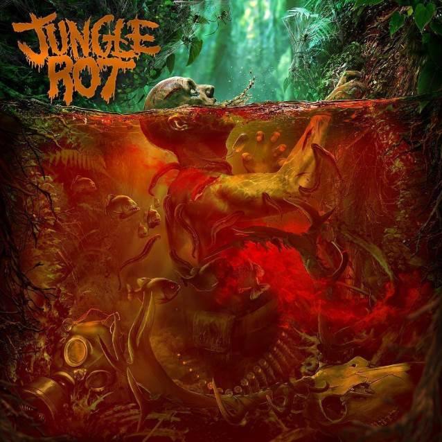 junglerotselfcd