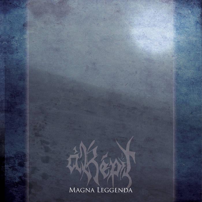 A' REIT Magna leggenda