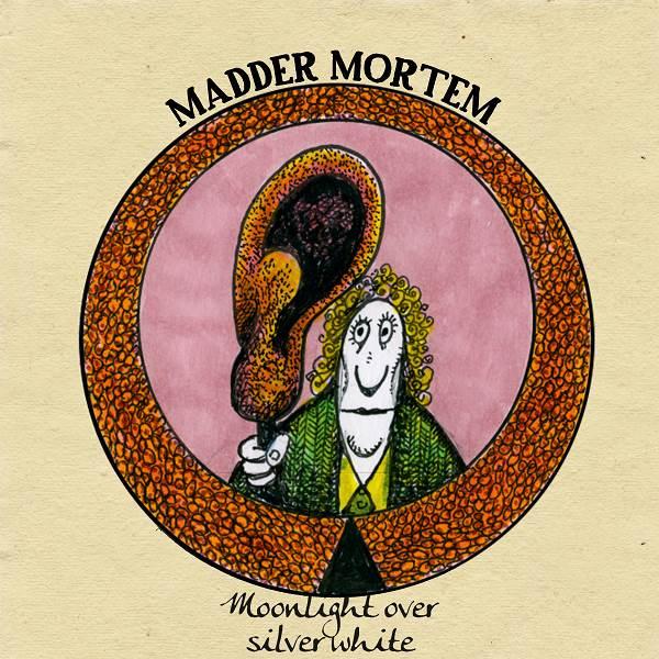 maddermortemmoonlight